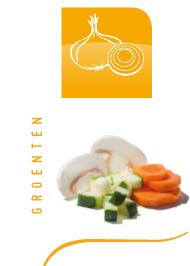 2016-vepepack-picto-orange-fr